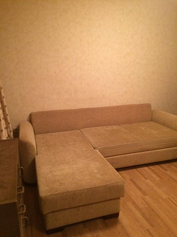 Продажа, 1 к. квартира, Менделеево, Куйбышева, д. 12А