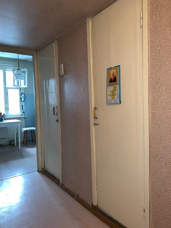 Продажа, 1 к. квартира, Клин, Мичурина , д. 10