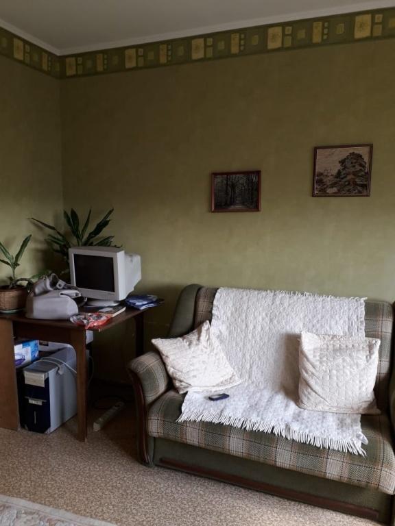 Аренда, комната, Зеленоград, к. 1432