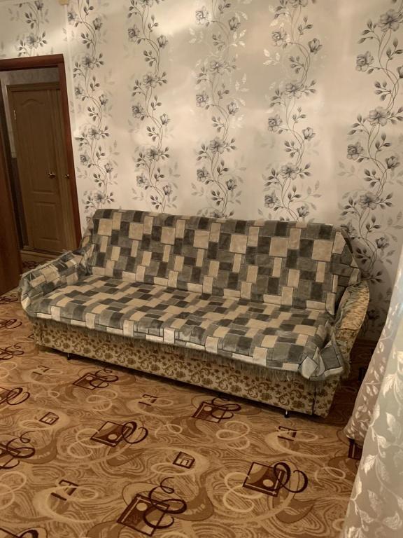 Аренда, 2 к. квартира, Зеленоград, к. 613