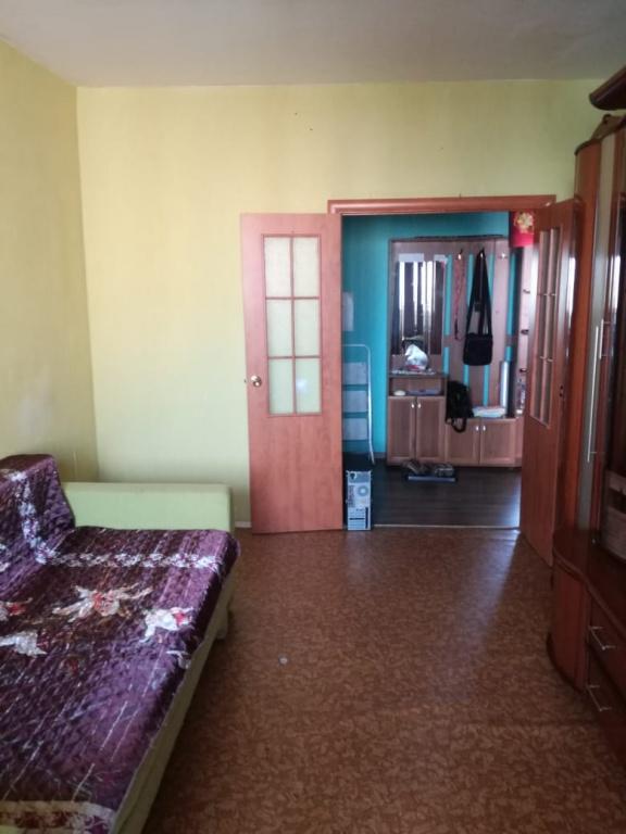Продажа, 2 к. квартира, Зеленоград, к. 2014