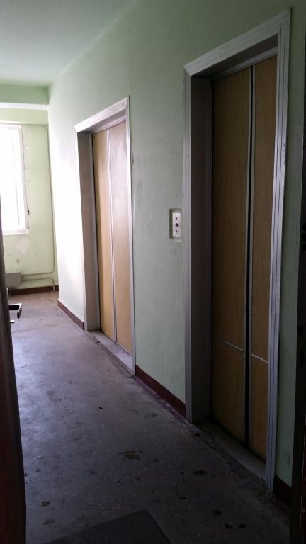 Продажа, 1 к. квартира, Зеленоград, к. 1517