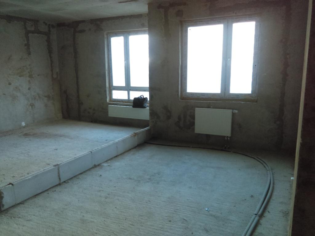 Продажа, 2 к. квартира, Зеленоград, к. 2301