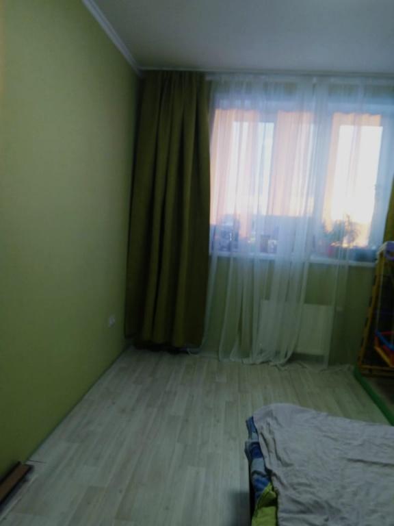 Аренда, 1 к. квартира, посёлок городского типа Поварово, 1-й мкр., д. 28
